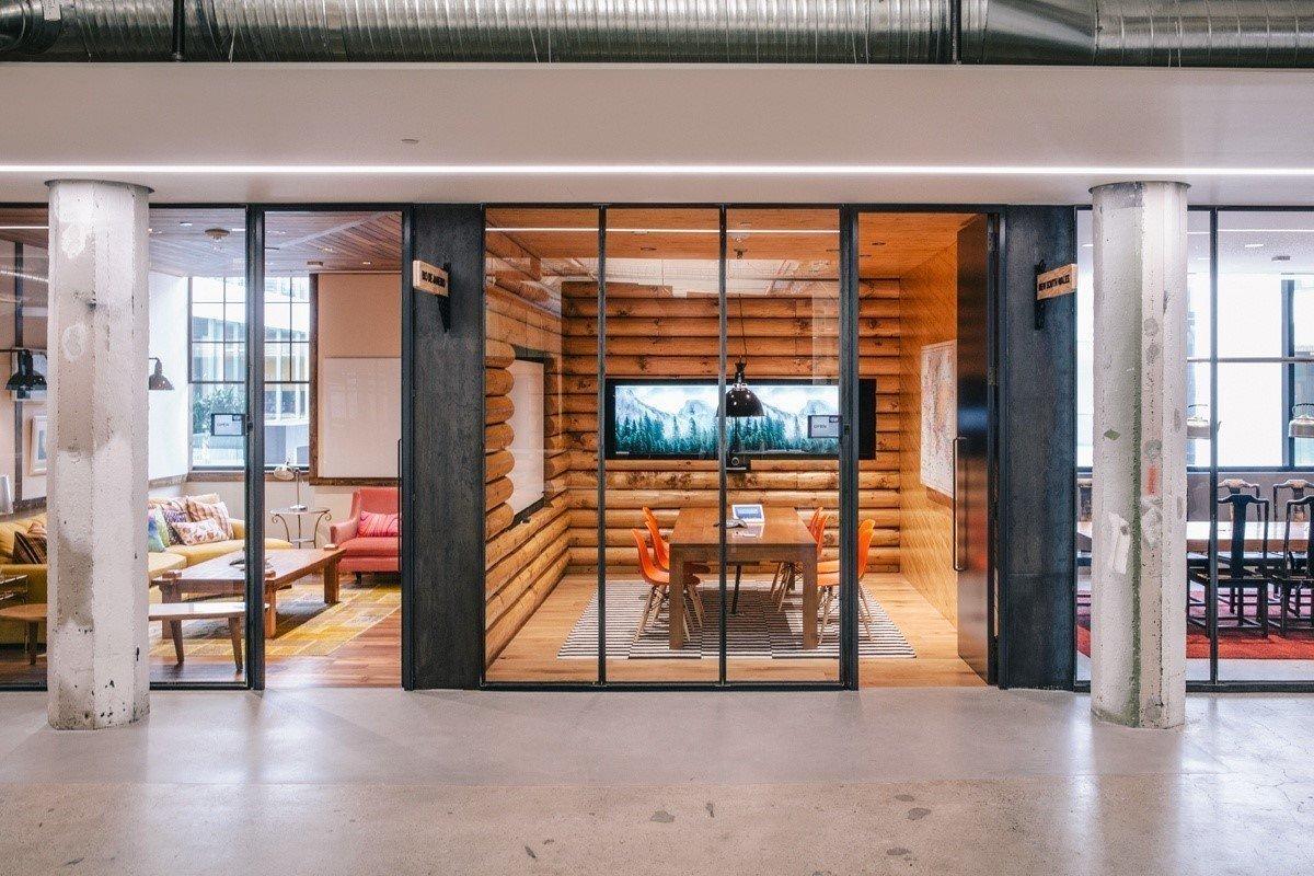 airbnb-kantoor1