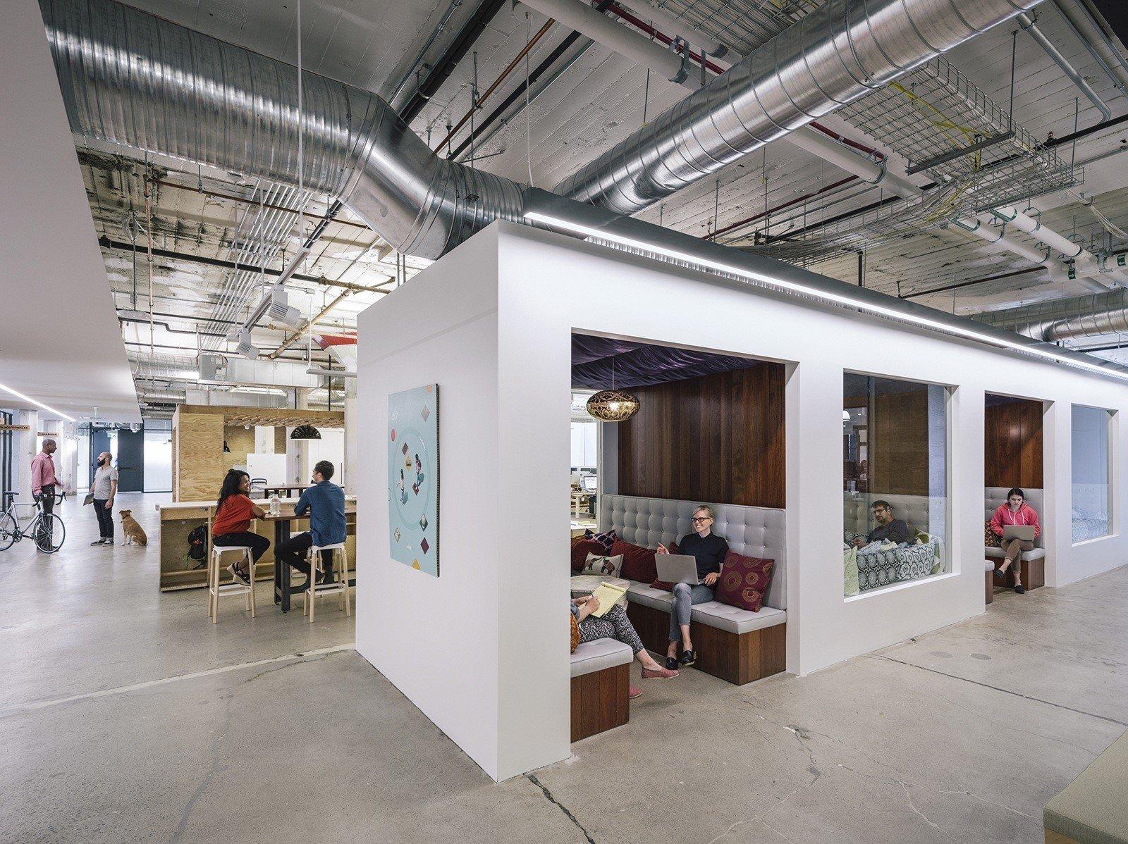 airbnb-kantoor3