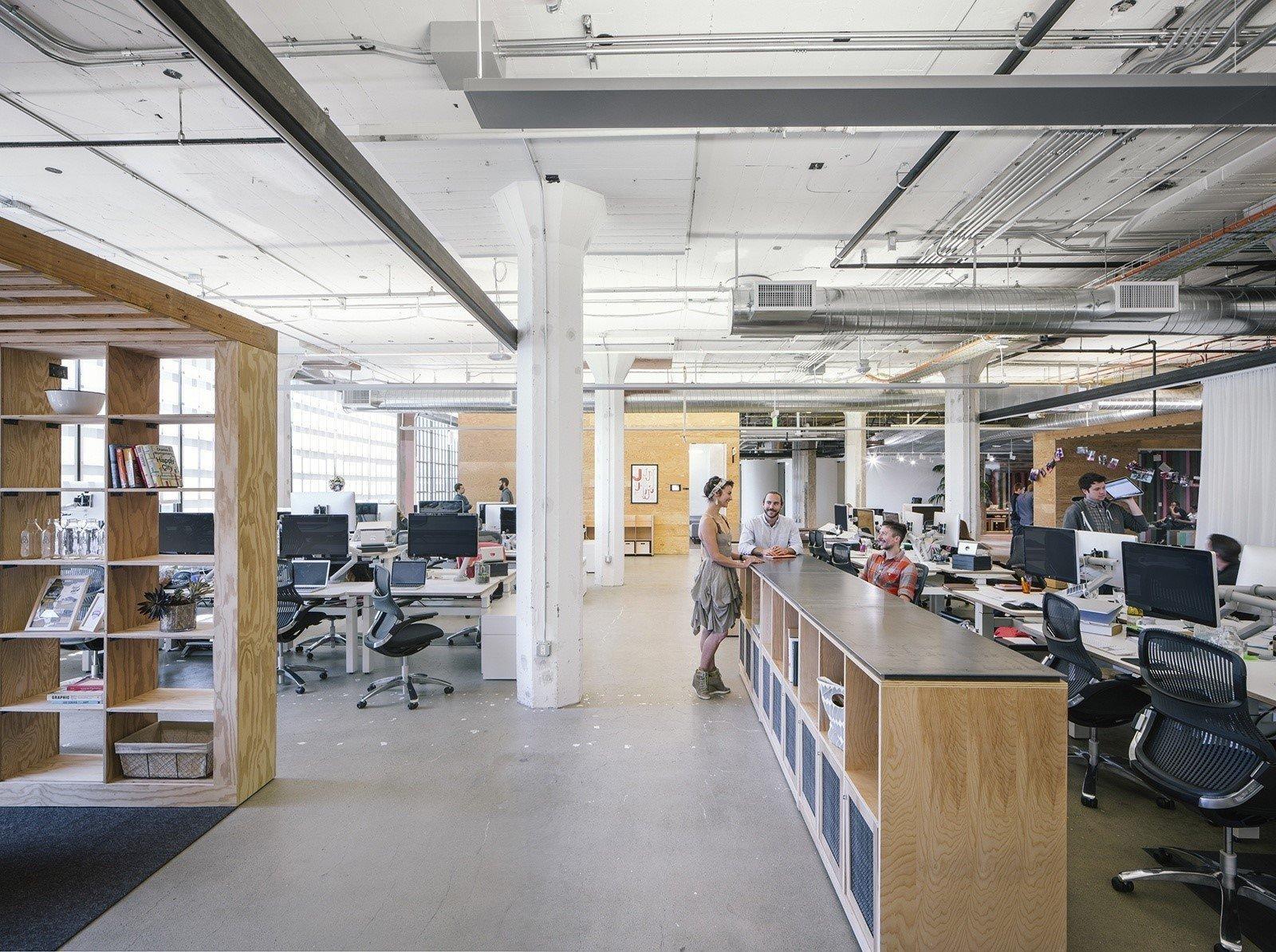 airbnb-kantoor6