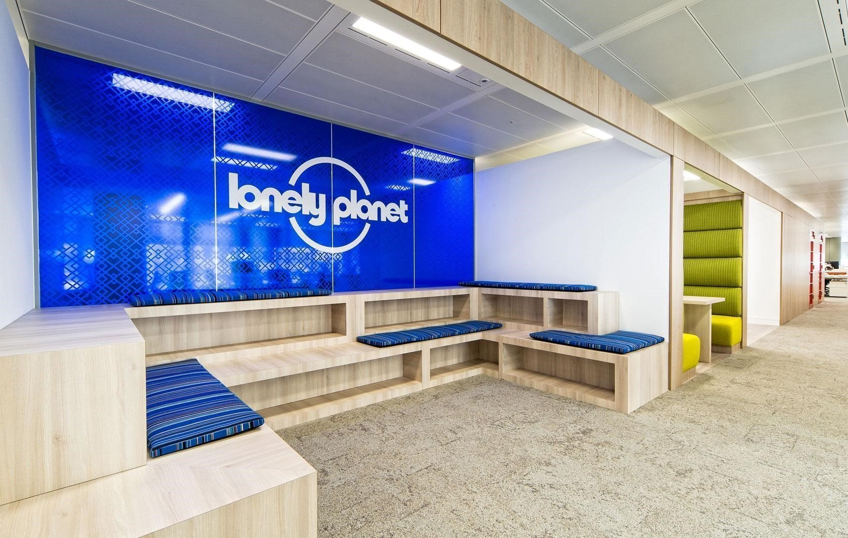 lonely-planet-kantoor3