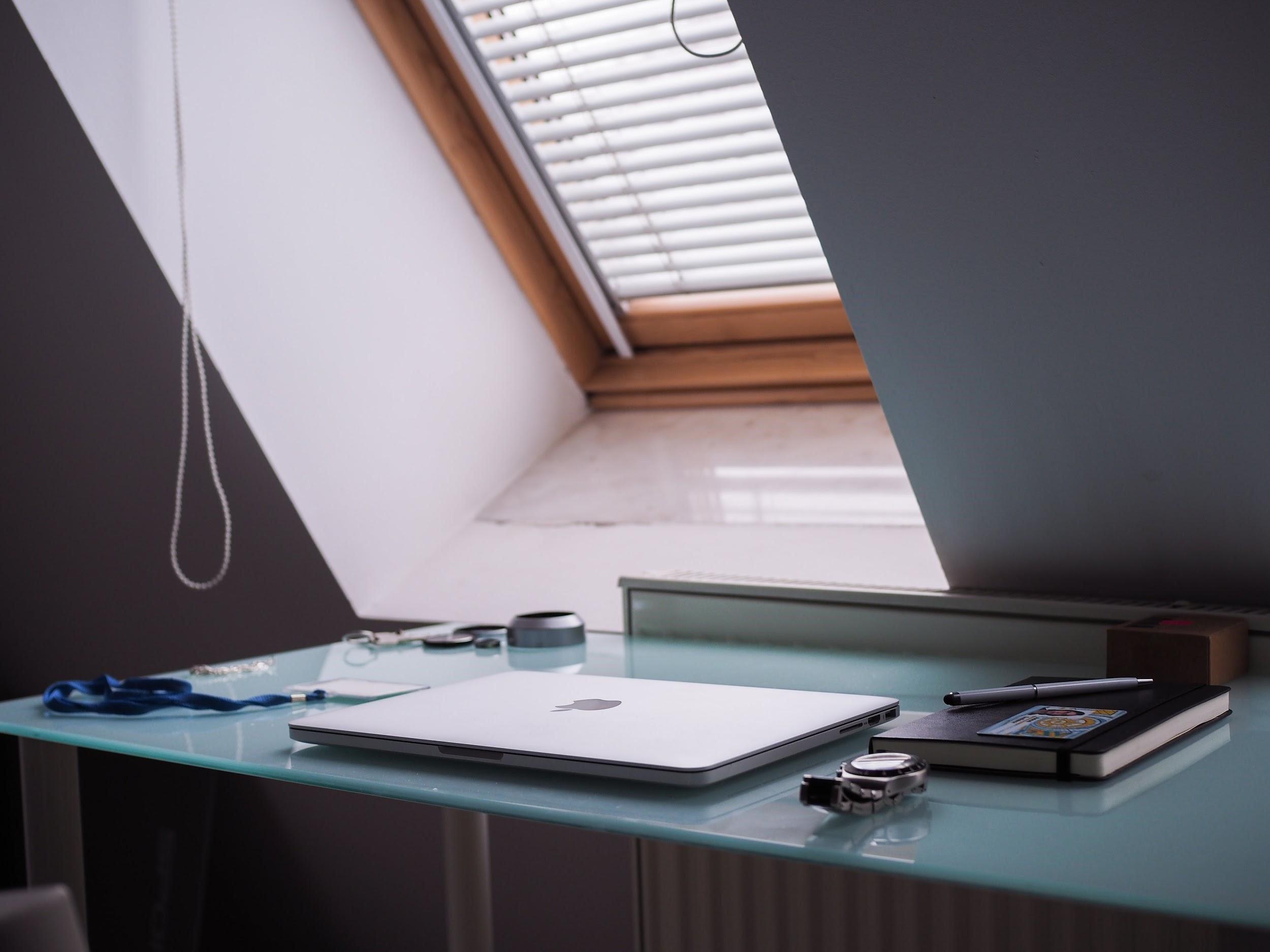 Bureau En Zo.Zo Bepaalt U De Perfecte Hoogte Voor Uw Bureau Officecity