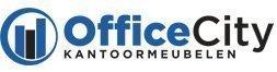 Logo Officecity